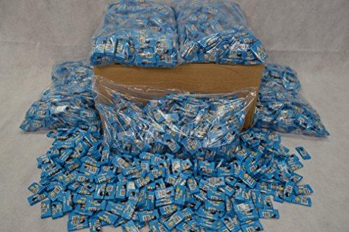 ca-4800-stuck-24-kg-cedric-tatoo-kaugummi-kaugummis-wurfmaterial-karneval-geburtstag-kiosk-uvm