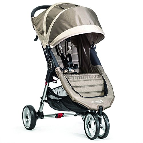 Baby Jogger City Mini GT Single Stroller 51I14aJgC L