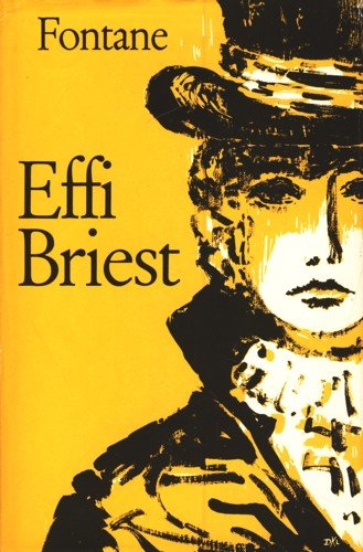 Theodor Fontane: Effie Briest