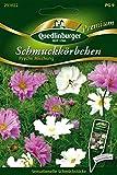 Schmuckkörbchen, Psyche Mischung, ca. 50 Samen, Cosmea bipinnatus
