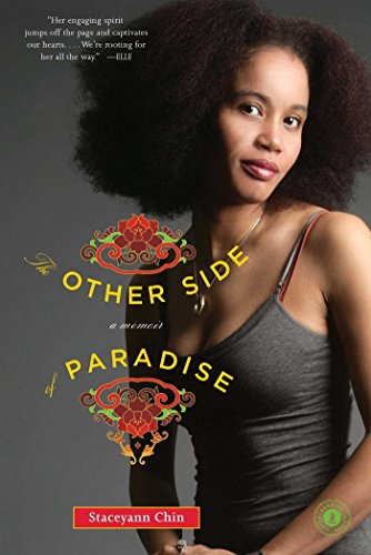 the-other-side-of-paradise-a-memoir-english-edition