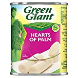Green Giant Palmitos 410g