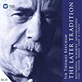 Sir Thomas Beecham - The Later Tradition (Beethoven, Schubert, Mendelssohn, Etc.)