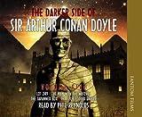 Sir Arthur Conan Doyle Livres Horrors - Best Reviews Guide