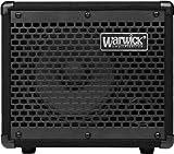 Warwick BC-10 Bass Combo - BC Series - 10 Watt
