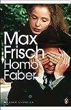 Homo Faber (Penguin Modern Classics)