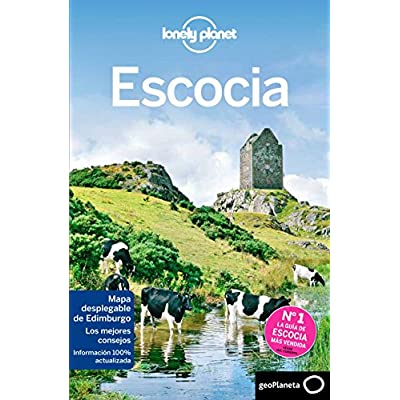 Escocia 6 Lonely Planet Guias De Pais Pdf Download Afanasyelroy