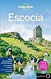 Escocia 6 (Guías de País Lonely Planet)