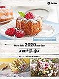 Mein Jahr 2020 mit dem ARD Buffet: lecker - nützlich - kreativ -