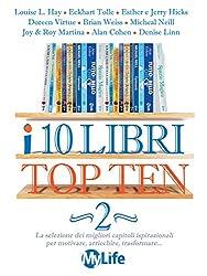 I 10 libri Top Ten - Vol. 2