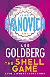 The Shell Game (Kate O'Hare) by Janet Evanovich, Lee Goldberg