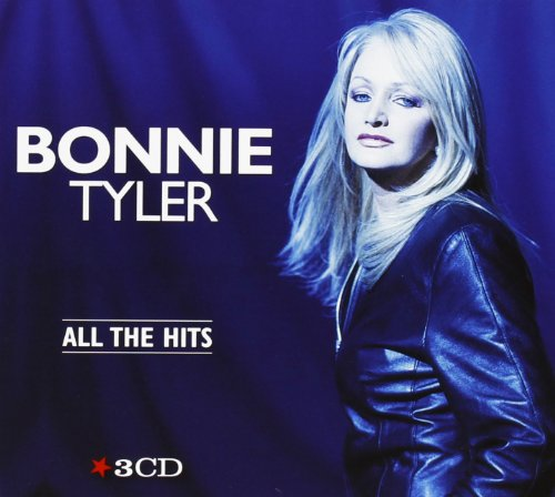All The Best [3 CD]