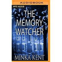 MEMORY WATCHER               M