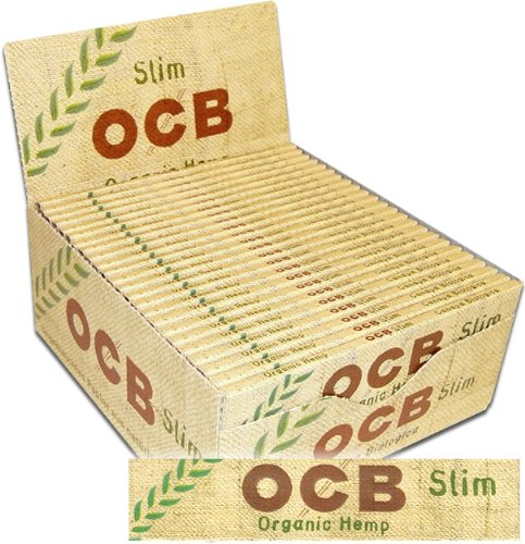 ocb-organic-hemp-rolling-paper-full-box-of-50-booklets