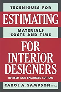 interior design materials and specifications indian