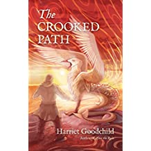 The Crooked Path (English Edition)