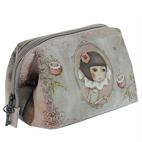 santoro-london-clutch-cover-custodia-case-per-il-bagnetto-sul-lato-borsa-custodia-cultura