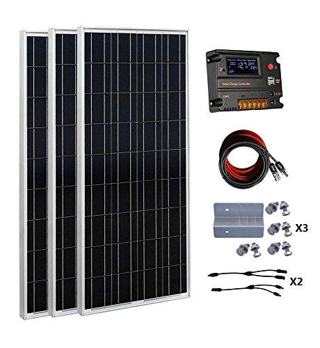 eco-worthy-300-w-12-v-panneau-solaire-off-grid-kits-3pcs-100-w-polycrys-vallee-line-panneau-solaire-