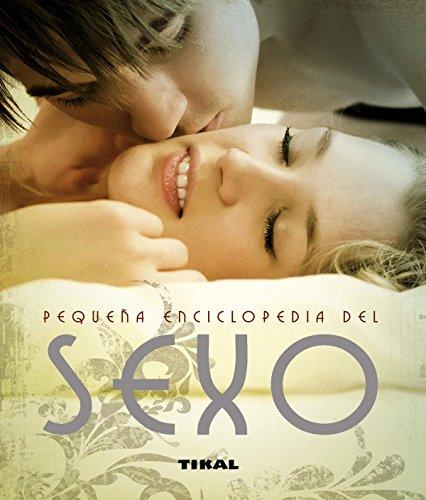Sexo (Pequeña Enciclopedia)