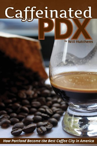 caffeinated-pdx-how-portland-became-the-best-coffee-city-in-america