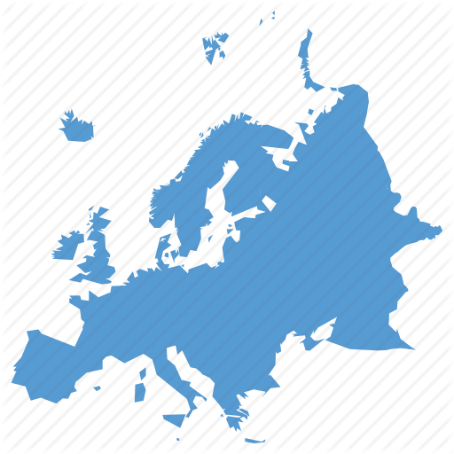 Map of Europe: Amazon.de: Apps für Android