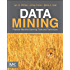 Data Mining:: Practical Machine Learning Tools and Techniques (Morgan Kaufmann Series in Data Management Systems)