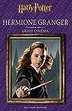 Guide cinéma - Hermione Granger