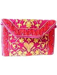 Sling Bags For Women, Rajastani Sling Bags For Women