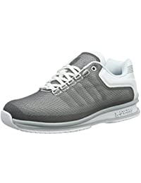 K-Swiss Herren Rinzler Trainer Low-Top