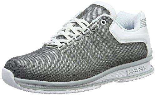 k-swiss-herren-rinzler-trainer-sneakers-weiss-white-gray-40-eu