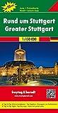 Greater Stuttgart
