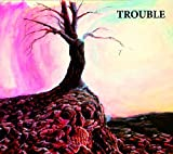 Trouble: Psalm 9 (Audio CD)