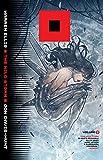 ISBN 1401285279