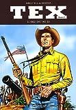 Tex, Tome 3 - L'or du sud