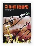 Libros Descargar PDF Si no em desperto (PDF y EPUB) Espanol Gratis