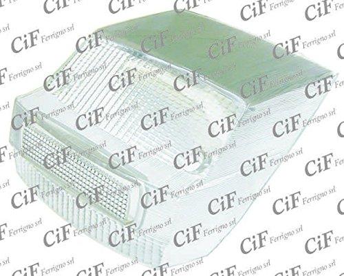 gemma-plastica-stop-bianco-trasparente-per-piaggio-vespa-px-125-e-cif