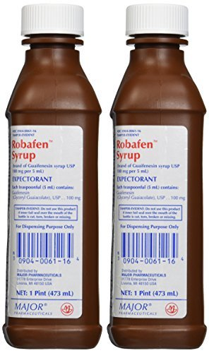 robafen-mucus-and-chest-congestion-guaifenesin-100mg-5ml-1-pint-16-ounces-x-2-bottles-compare-to-the