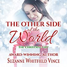 The Christmas Gift: The Other Side of the World