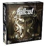 51I1Hsbi3KL. SL160  - Desbloquear la resolución en el Fallout 76 Beta es posible editando un archivo del juego