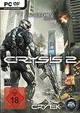Crysis 2 [PC Origin Code]