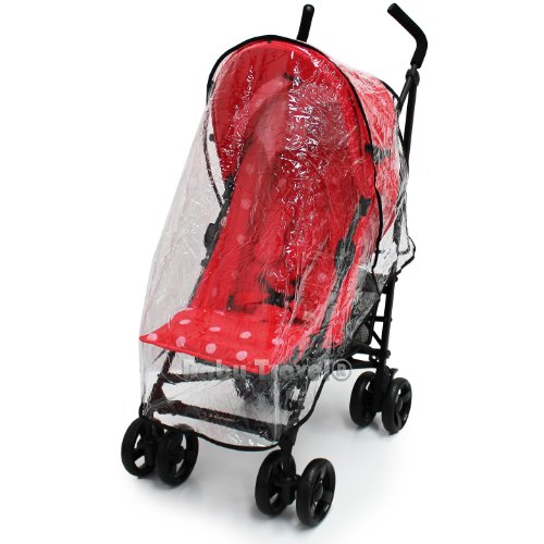 zeta-vooom-rain-cover-stroller-throw-over-raincover-fits-obaby-atlas-tippitoes-strollers-maclaren-qu