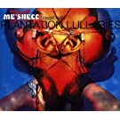 Plantation Lullabies by Ndegeocello, Meshell (1993) Audio CD