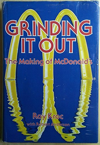 grinding-it-out-the-making-of-mcdonalds-by-ray-kroc-1977-05-23