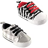 Luvable Friends Baby Boy Shoes - Best Reviews Guide