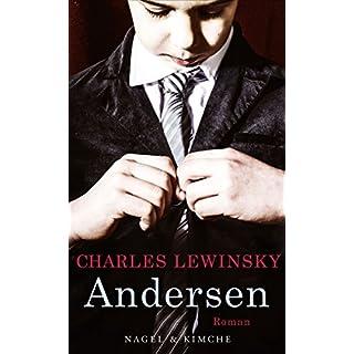 Andersen: Roman