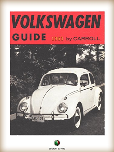 volkswagen-guide-service-and-secrets-of-the-world-most-talked-about-small-car-history-of-the-automob