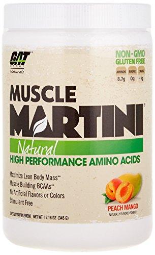 gat-muscle-martini-natural-integratore-pesca-1-prodotto