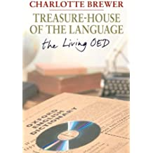 Treasure-house of the Language: The Living OED