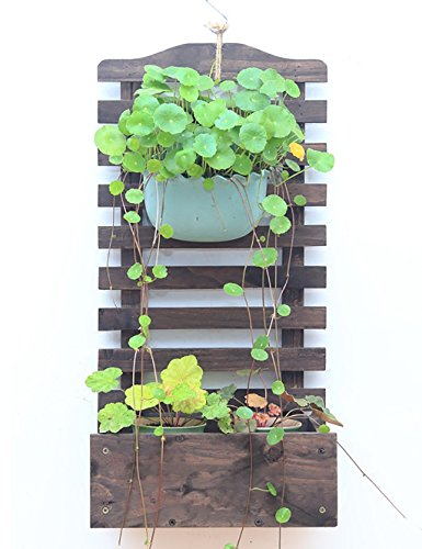 wufeng-creative-balcon-mural-fleur-rack-accroche-au-mur-en-bois-massif-flower-pot-shelf-windowsill-m
