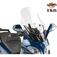 Benzinpumpe f/ür Piaggio X9 250 Evo ZAPM230